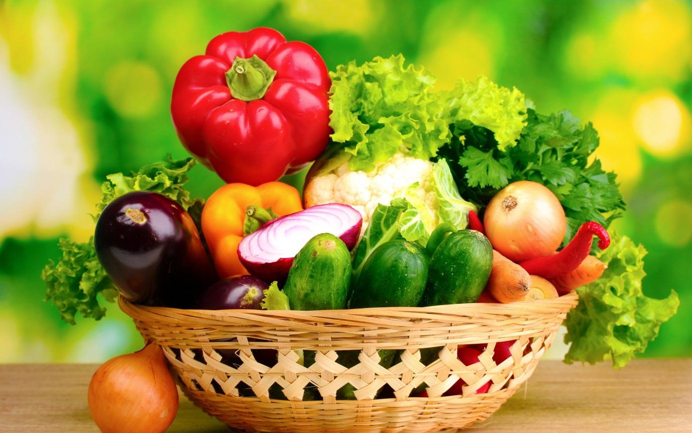vitamin-tang-cuong-mien-dich-chong-ncov-1